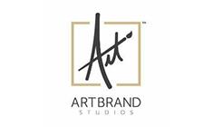 ArtBrand